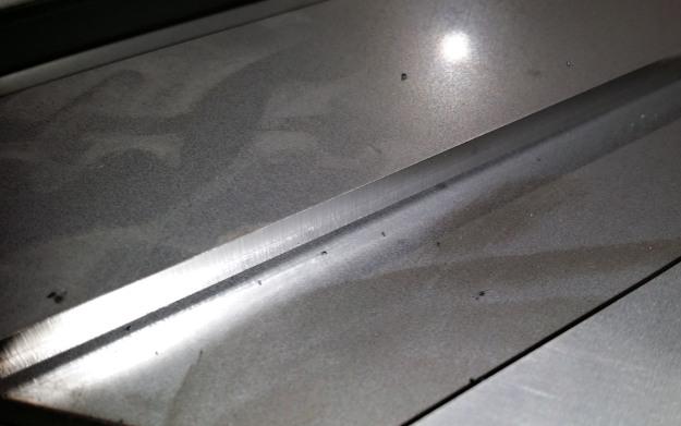 Cięcie laserem - foto 15