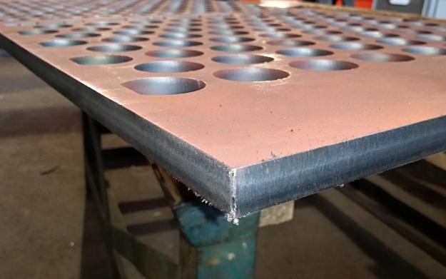 Konstrukcje stalowe - foto 7